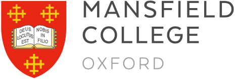 Mansfield College Oxford